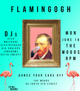 Flamingogh v9